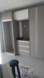 Montador de móveis *