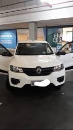 Renault Kwild Zen