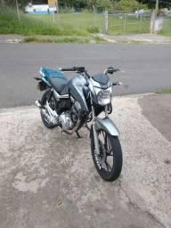 Titan 160 ex 2019