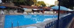 Apartamento 3 Quartos - Res. Club Jardim Camburi