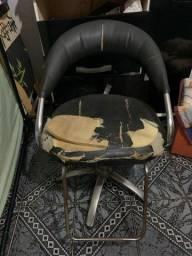 Vendo Cadeira para reforma