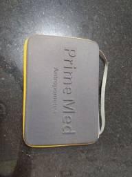 Adipômetro PrimeMed