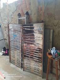 Técnico de refrigeração especialista nós equipamento