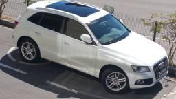 Audi Q5 2014/2015