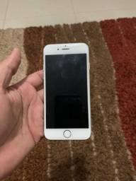 iPhone 6 - retirada de peças
