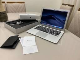 MacBook Air i5 2017 > PARCELO EM ATÉ 12x