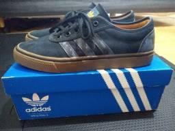 Adidas adi-ease 42