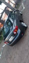 Corolla 2009 completo manual xei