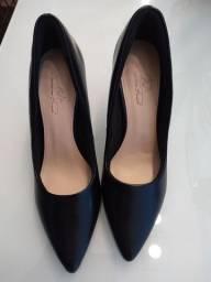 Sapato Scarpan Novo