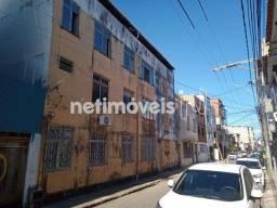 Amplo Apartamento 3 Quartos para Aluguel na Ribeira (856323)