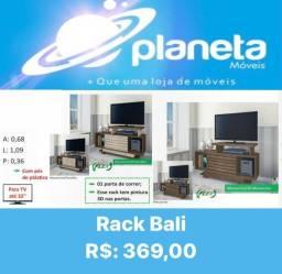 Título do anúncio: Rack Bali