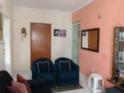 °~°Vendo lindo apartamento localizado em Castanhal