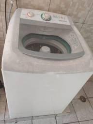 Máquina de lavar roupa - Consul Facilite 11 kg