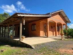 2326 - Chácara 20.000 m² - Costa do Ipiranga - Gravataí - RS
