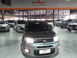 Fiat Uno Vivace Attractive
