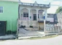 Vendo está casa no São José 2, rua 7a / *
