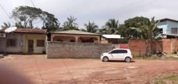 Casa Açaí