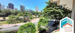 Apartamento com 03 quartos, 110 m2, Leblon, Rio de Janeiro, RJ