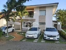Casa duplex 3 suítes, condomínio fechado em Abrantes