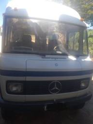 Motor Home, Motor Casa, Micro Ônibus