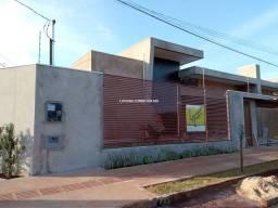 Casa à venda com 3 dormitórios em Vila ipiranga, Campo grande cod:1066