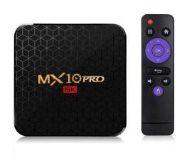 Mx10-Pro