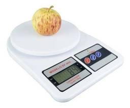 Balança Cozinha 1g até 10kg