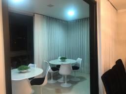 Apartamento Clotilde Amadori