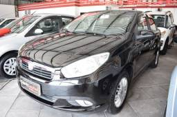 Fiat grand siena 2013 1.4 mpi attractive 8v flex 4p manual