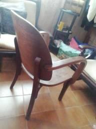 Cadeira Italiana fabricação Cimo (baixei)