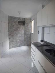 Título do anúncio: Apartamento para Locação em Salvador, Itapuã, 2 dormitórios, 1 banheiro