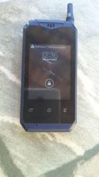 vendo min esmartifone Android 8
