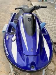 JET SKI GP1200
