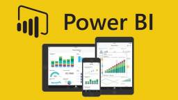 Relatórios/Dashboard em Power BI