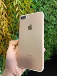 Apple iPhone 7 Plus 256 gigas