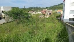 Terreno em Penha-SC