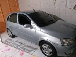 Corsa hatch + saveiro 97