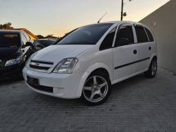 Título do anúncio: Chevrolet MERIVA EXPRESSION
