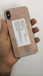 Apple iPhone XS 64 gigas
