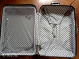 Vendo mala de viagem nova!!!