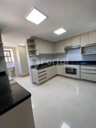 Apartamento para venda com 224 metros quadrados com 4 quartos em Popular - Cuiabá - MT