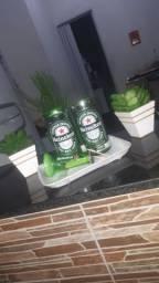 Paliteiro copos