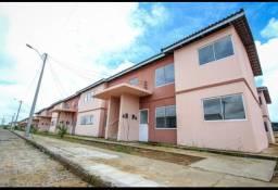 Vendo apartamento no Maceió 1