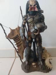 Predador Classic 2010 Hot Toys