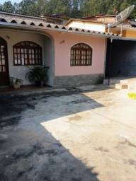 Casa a venda Pq. Maria Teresa