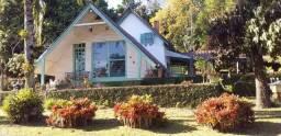 2141 - Chácara 6.000 m² - Fazenda Fialho - Taquara - RS
