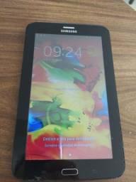 Tablet / telefone Samsung T111