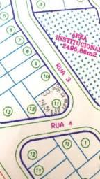 Menor preço do bairro, vila real