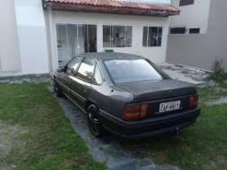 Vectra 1995