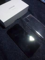 Umidigi A7S 32GB